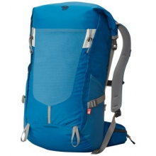 Scrambler RT 35 OutDry Backpack by Mountain Hardwear in Corvallis Or