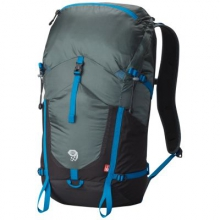 Rainshadow 26 OutDry Backpack by Mountain Hardwear in Portland Or