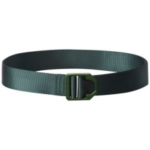 Hardwear AP Belt by Mountain Hardwear