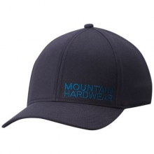Hardwear Baseball Cap by Mountain Hardwear