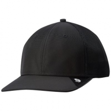 Ballistic Ball Cap by Mountain Hardwear