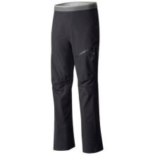 Quasar Lite Pant by Mountain Hardwear