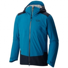 Torzonic Jacket by Mountain Hardwear