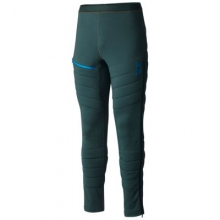 Desna Alpen Pant by Mountain Hardwear