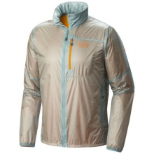Men's Ghost Lite Pro Jacket