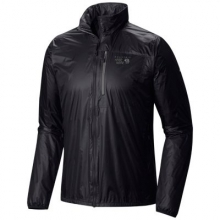 Men's Ghost Lite Pro Jacket by Mountain Hardwear