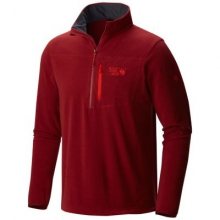 Men's Strecker Lite 1/4 Zip in Fairbanks, AK