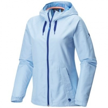 Wind Activa Jacket by Mountain Hardwear in Clarksville Tn