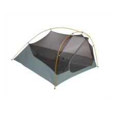 Ghost UL 3 Tent by Mountain Hardwear