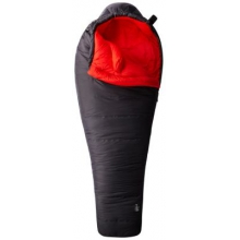 Lamina Z Bonfire Sleeping Bag - Reg by Mountain Hardwear