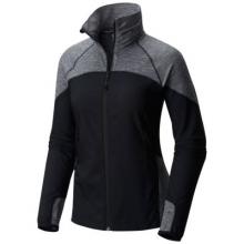 Women's Mistrala Jacket by Mountain Hardwear in Prescott Az