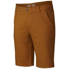 Men's Hardwear AP Short by Mountain Hardwear in Prescott Az