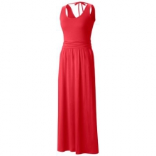 Women's DrySpun Perfect Maxi