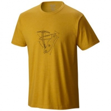 Men's Multi Tool Short Sleeve T