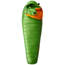 Phantom Flame Sleeping Bag - Long by Mountain Hardwear