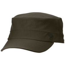 Piero Tin Cap by Mountain Hardwear