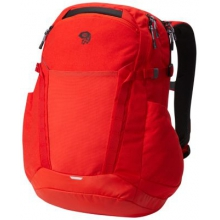 Agama 31L Backpack by Mountain Hardwear