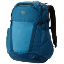 Agama 31L Backpack by Mountain Hardwear in Corvallis Or