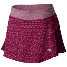 Pacer Skort by Mountain Hardwear in Lexington Va