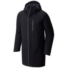 ZeroGrand Trench Coat