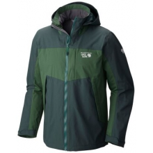 Exposure Jacket by Mountain Hardwear in Covington La