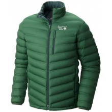 StretchDown Jacket by Mountain Hardwear in Spokane Wa