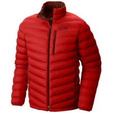 StretchDown Jacket by Mountain Hardwear in Ashburn Va
