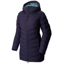 Downhill Metro Coat