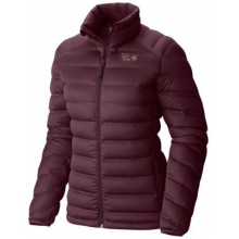 StretchDown Jacket by Mountain Hardwear in Solana Beach Ca