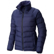 Thermacity Jacket by Mountain Hardwear