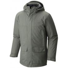 Radian Insulated Coat