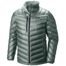 StretchDown RS Jacket by Mountain Hardwear