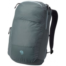 Frequent Flyer 20L Backpack