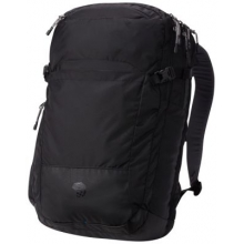 Frequent Flyer 30L Backpack by Mountain Hardwear in Eureka Ca