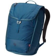 DryCommuter 32L OutDry Backpack by Mountain Hardwear in Eureka Ca
