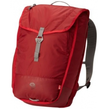 DryCommuter 32L OutDry Backpack by Mountain Hardwear