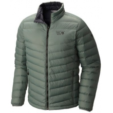 Micro Ratio Down Jacket by Mountain Hardwear in Collierville Tn