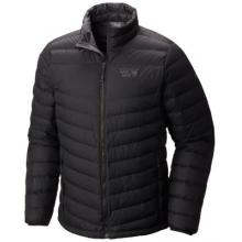 Micro Ratio Down Jacket by Mountain Hardwear in Chicago Il