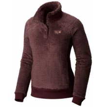 Monkey Woman Pullover by Mountain Hardwear