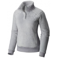 Monkey Woman Pullover by Mountain Hardwear in Peninsula Oh