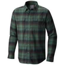 Stretchstone Long Sleeve Shirt by Mountain Hardwear in Ann Arbor Mi