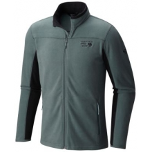 Microchill 2.0 Jacket by Mountain Hardwear in Ashburn Va