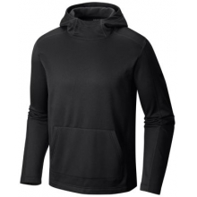 Kiln Fleece Pullover Hoody by Mountain Hardwear