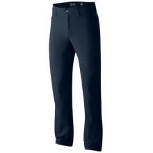Cordoba AP Pant by Mountain Hardwear