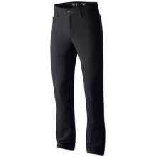 Cordoba AP Pant by Mountain Hardwear in Ponderay Id