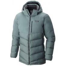 Thermist Coat