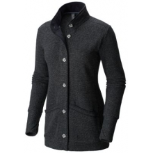 Sarafin Long Sleeve Cardigan by Mountain Hardwear in Champaign Il