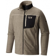 Toasty Twill Jacket by Mountain Hardwear in Corvallis Or