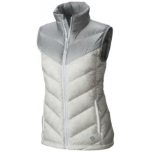 Ratio Down Vest by Mountain Hardwear in Huntsville AL