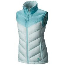 Ratio Down Vest by Mountain Hardwear in Knoxville Tn